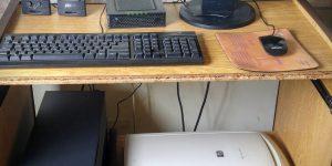 armado-de-computadoras-a-medida-11-3