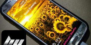 reparacion-de-celulares-8-6