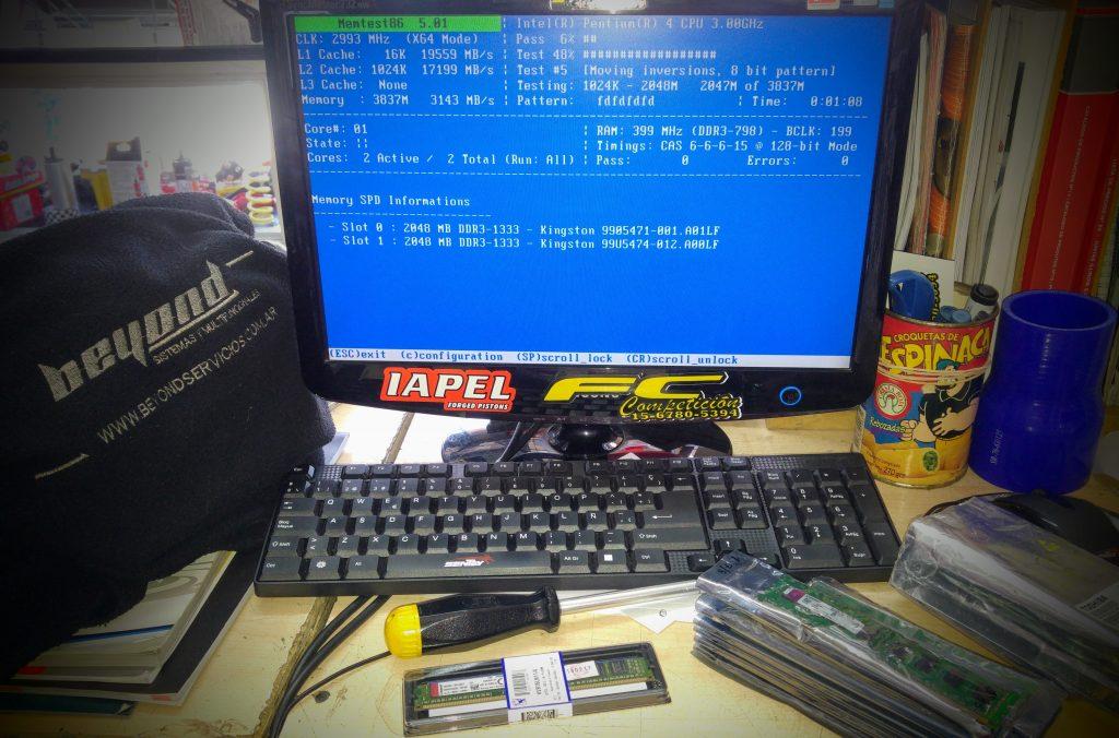 reparacion-de-computadoras-11-4
