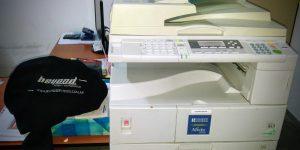 reparacion-de-fotocopiadoras-4-4