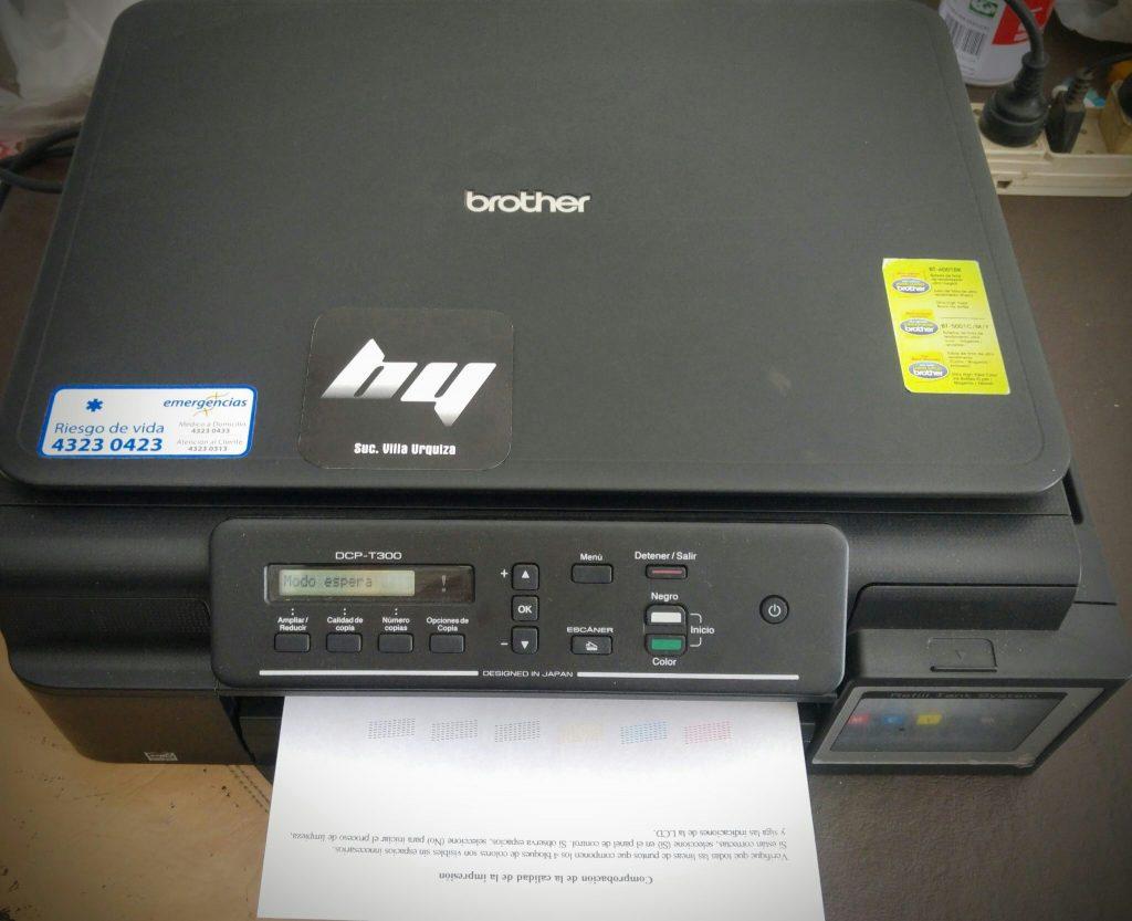 reparacion-de-impresoras-6-2