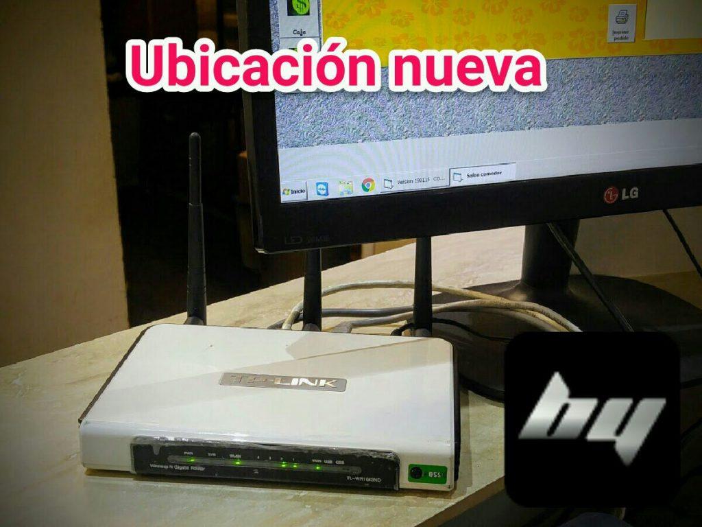 mantenimiento-de-redes-0-3