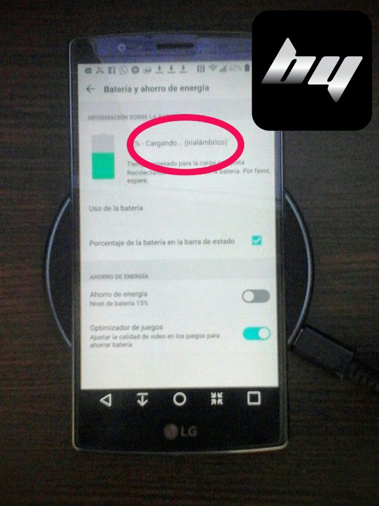 reparacion-de-celulares-9-5