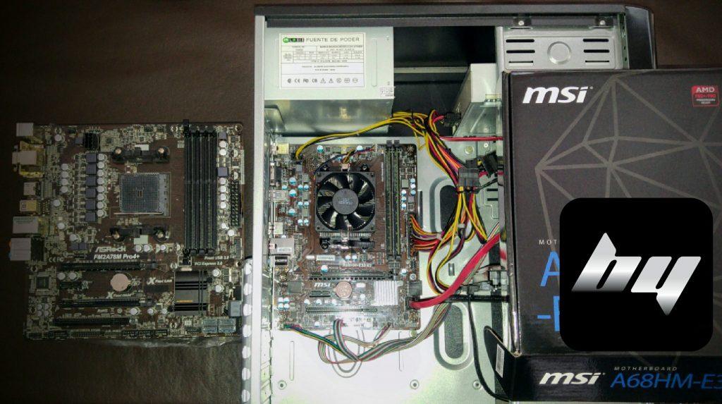 reparacion-de-computadoras-13-1