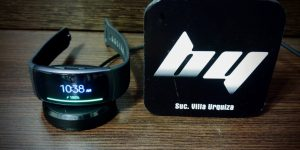 reparacion-de-smartwatchs-0-2
