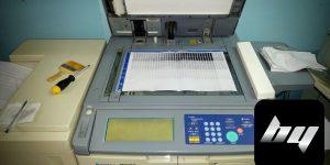 reparacion-de-fotocopiadoras-5-2