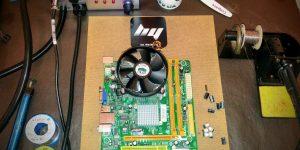reparacion-de-computadoras-16-2