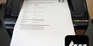 reparacion-de-impresoras-12-3