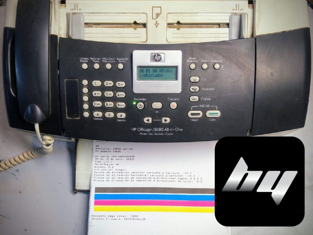 reparacion-de-impresoras-5