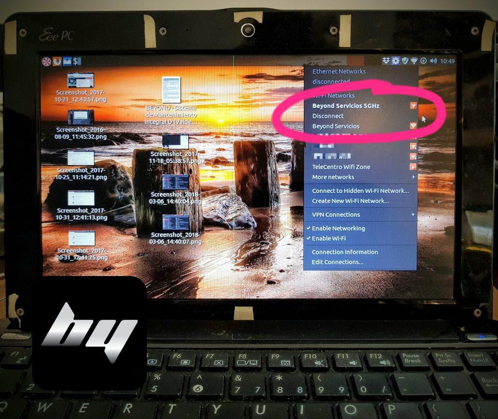 reparacion-de-netbooks-4-4