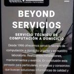 mantenimiento-de-servidores-0-4