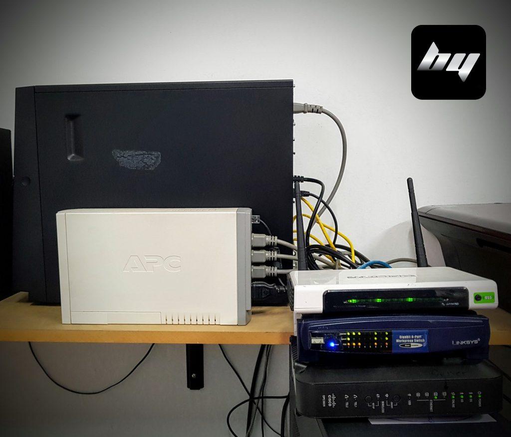 mantenimiento-de-servidores-0-7