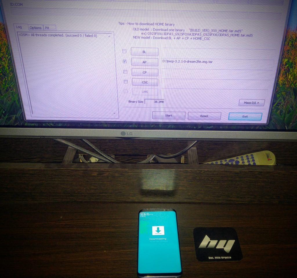 reparacion-de-celulares-10-1