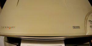 reparacion-de-impresoras-13-4