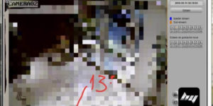 configuracion-de-camaras-0-6