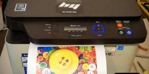 reparacion-de-impresoras-15-6