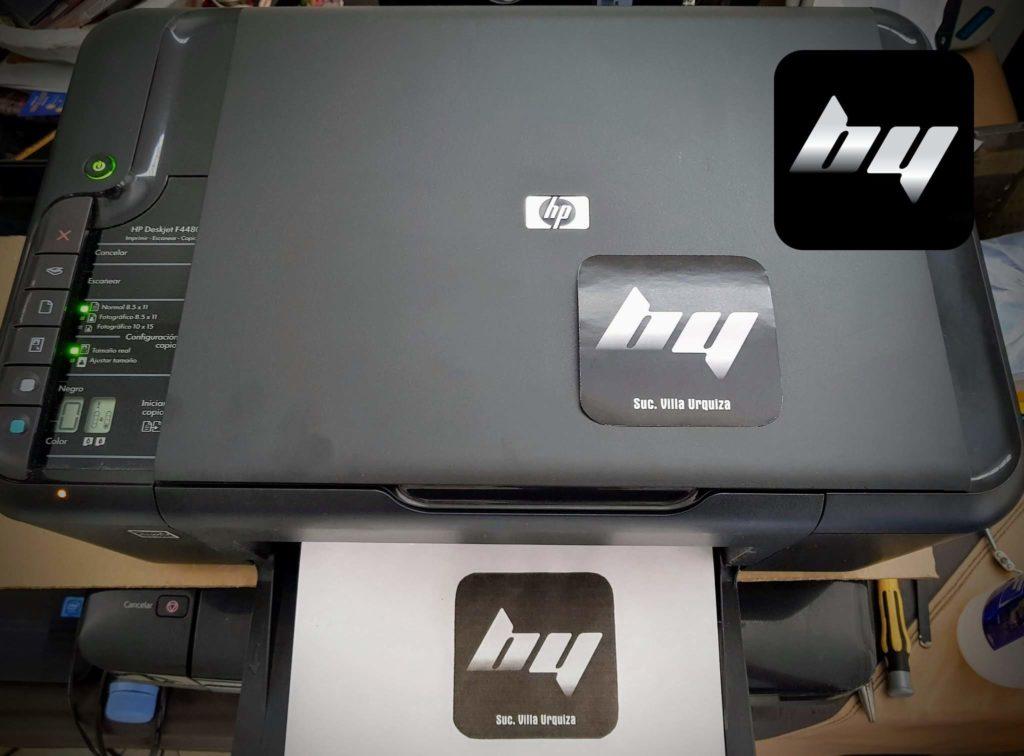 reparacion-de-impresoras-16-3