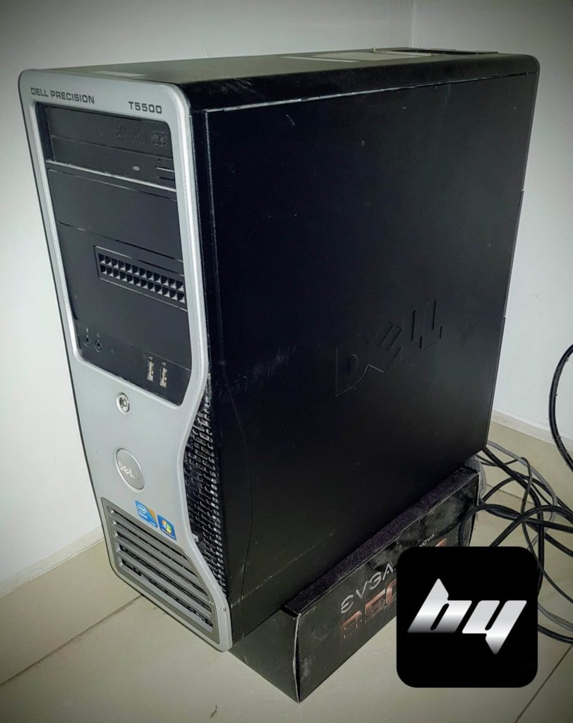 reparacion-de-computadoras-22-4