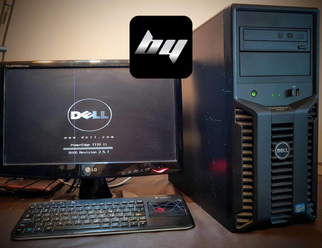 instalacion-de-servidores-4-3