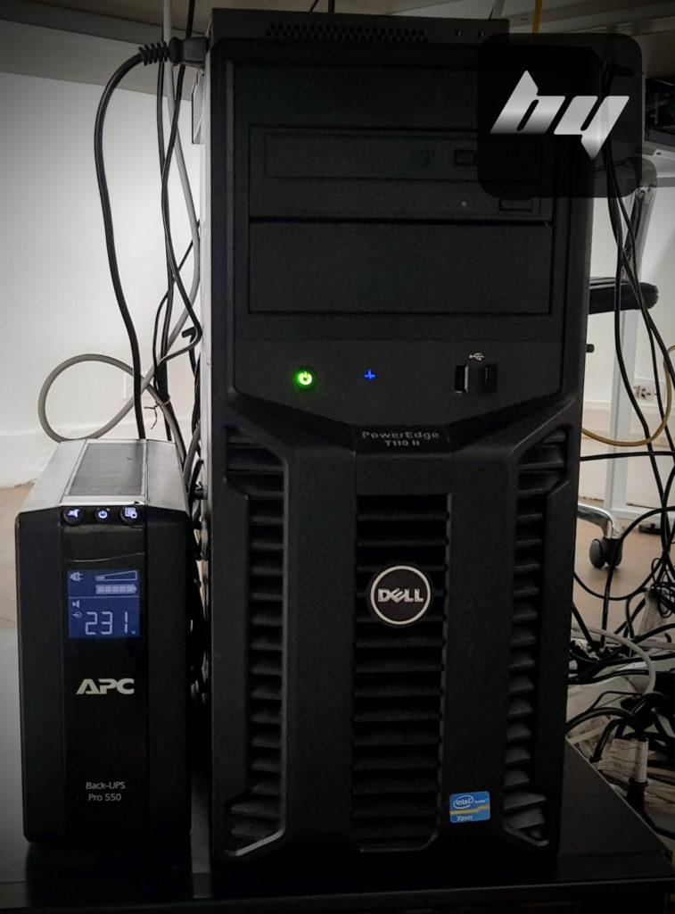 instalacion-de-servidores-4-7