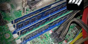 mantenimiento-de-servidores-2-4