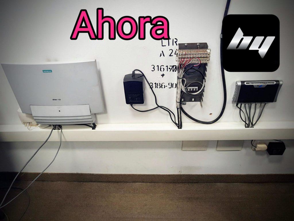 reparacion-de-centrales-telefonicas-2-2