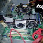 reparacion-de-computadoras-27-1