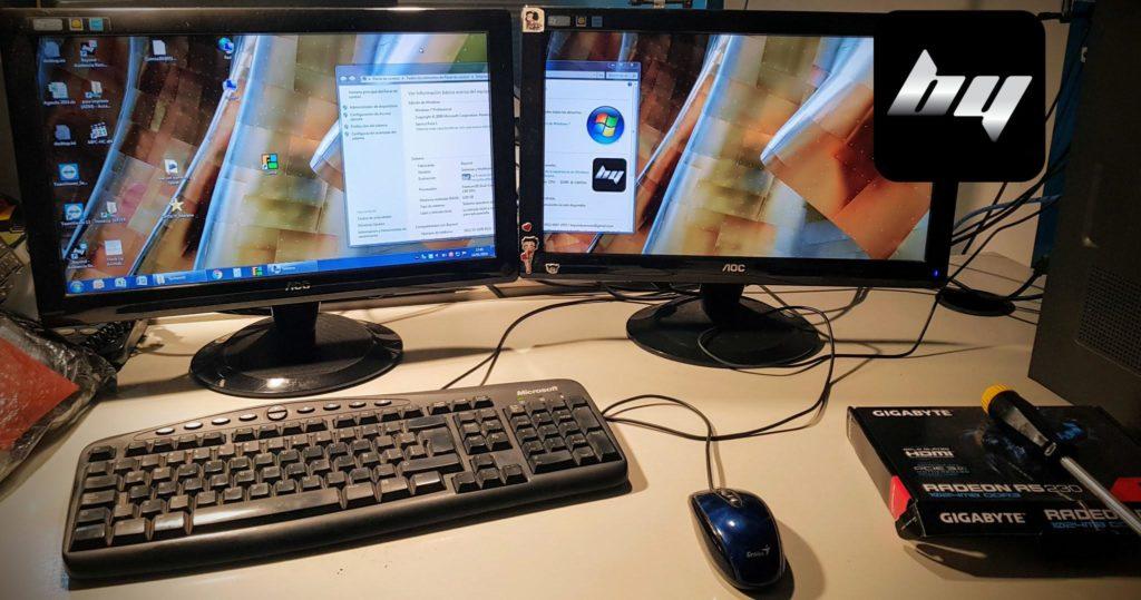 reparacion-de-computadoras-27-2