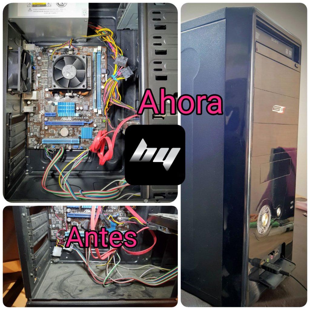 reparacion-de-computadoras-28-6