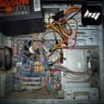 reparacion-de-computadoras-29-1