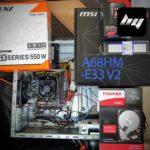 reparacion-de-computadoras-29-2