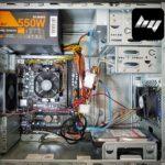 reparacion-de-computadoras-29-3