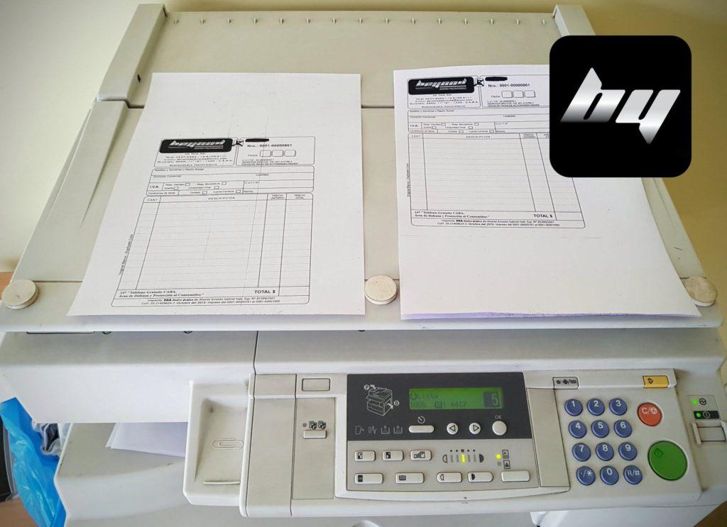 reparacion-de-fotocopiadoras-6-1