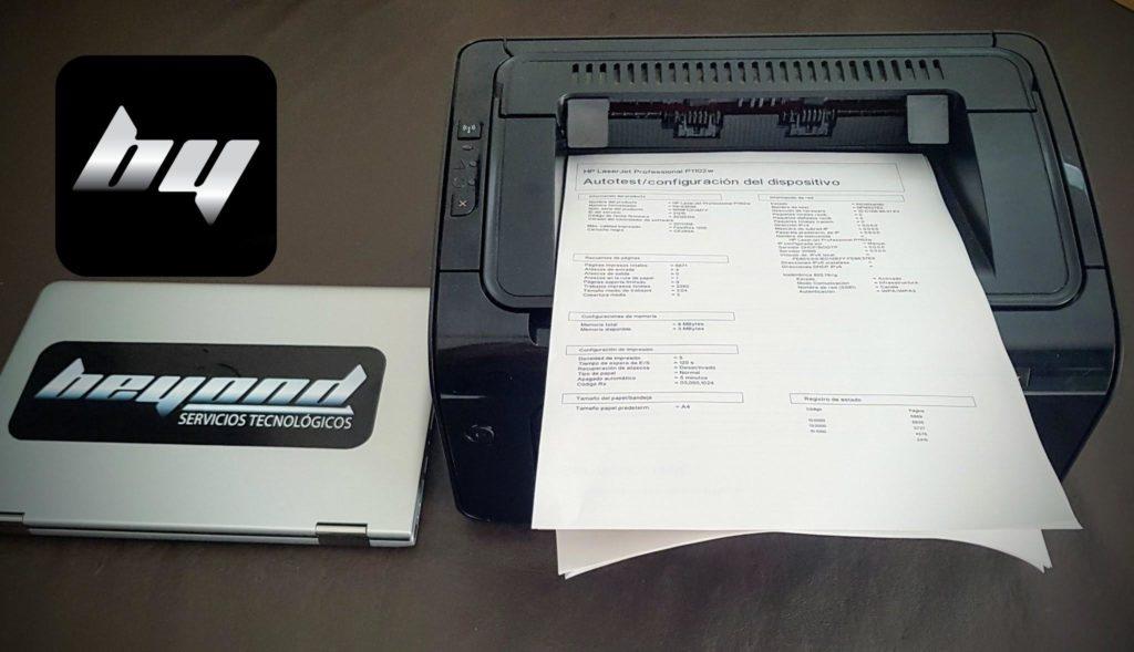 reparacion-de-impresoras-18-4
