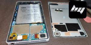 reparacion-de-celulares-12-2