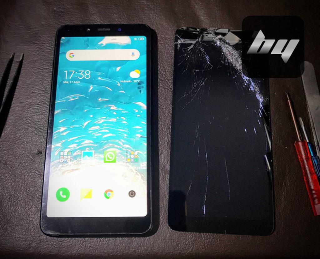 reparacion-de-celulares-13-3