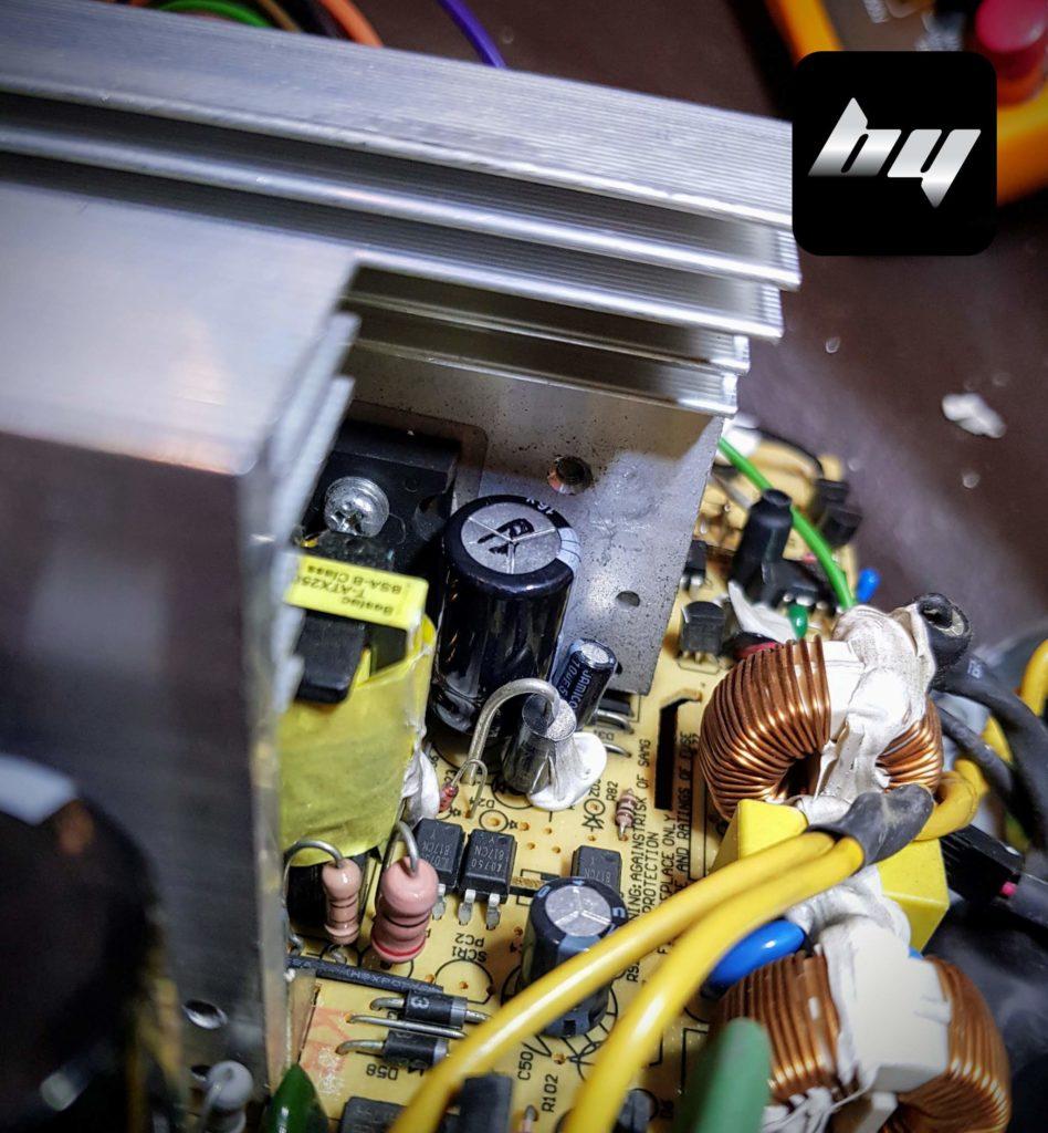 reparacion-de-equipos-electronicos-4-3