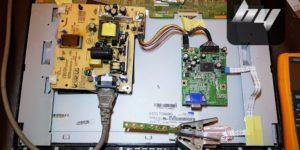 reparacion-de-monitores-2-1