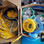 instalacion-de-redes-informaticas-0-1