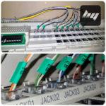 instalacion-de-redes-informaticas-0-10