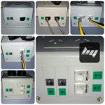instalacion-de-redes-informaticas-0-11