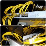 instalacion-de-redes-informaticas-0-12