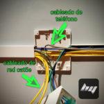 instalacion-de-redes-informaticas-0-3