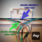 instalacion-de-redes-informaticas-0-4