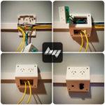 instalacion-de-redes-informaticas-0-6