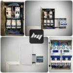 instalacion-de-redes-informaticas-0-8