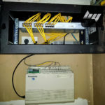 instalacion-de-redes-informaticas-0-9