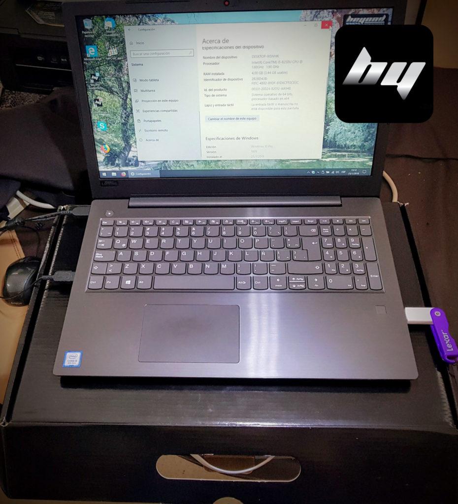 venta-de-notebook-3-6