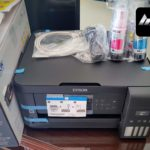 instalacion-de-impresoras-0-1