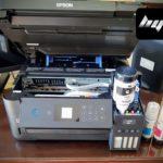 instalacion-de-impresoras-0-2